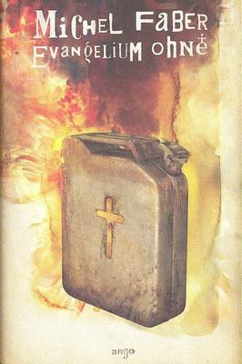 Obrázok Evangelium ohně