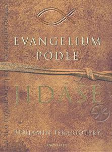 Obrázok Evangelium podle Jidáše