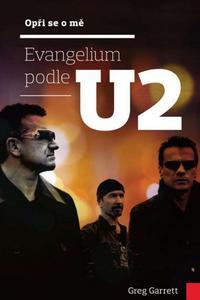 Obrázok Evangelium podle U2