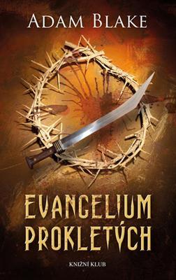 Obrázok Evangelium prokletých