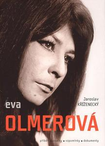 Obrázok Eva Olmerová