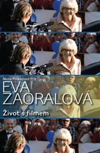 Obrázok Eva Zaoralová