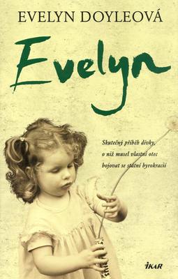 Obrázok Evelyn