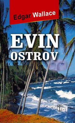 Obrázok Evin ostrov