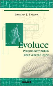 Obrázok Evoluce