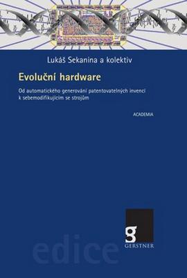 Evoluční hardware