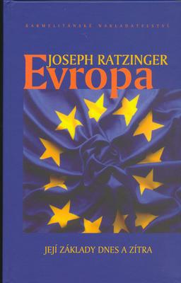 Obrázok Evropa