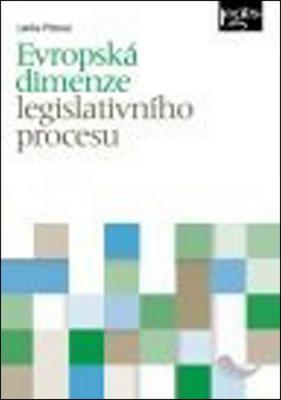 Obrázok Evropská dimenze legislativního procesu