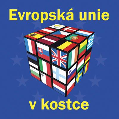 Obrázok Evropská unie v kostce