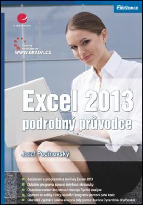 Obrázok Excel 2013