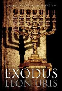 Obrázok Exodus