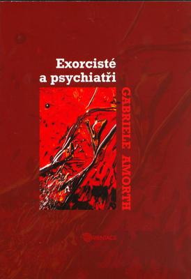 Obrázok Exorcisté a psychiatři
