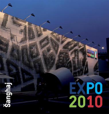 Obrázok Expo 2010