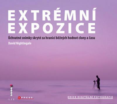 Obrázok Extrémní expozice