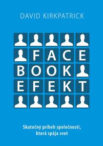 Obrázok Facebook efekt
