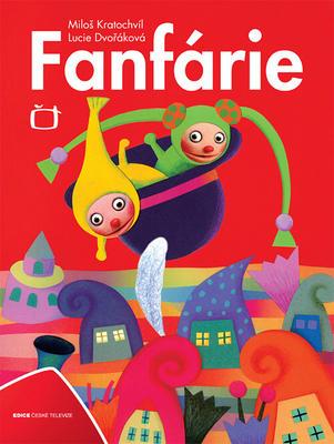 Obrázok Fanfárie
