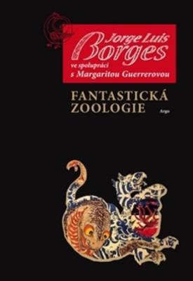 Obrázok Fantastická zoologie