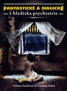 Obrázok Fantastické a magické z hlediska psychiatrie
