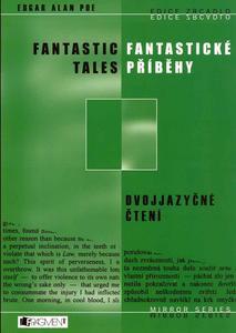 Obrázok Fantastické příběhy, Fantastic Tales