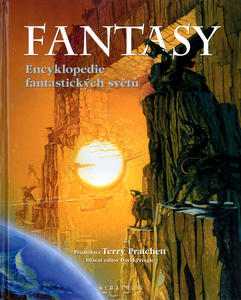 Obrázok Fantasy