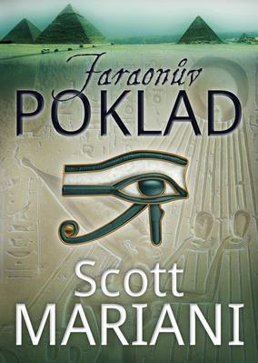 Obrázok Faraonův poklad