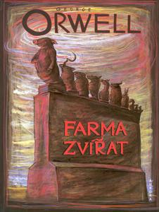 Obrázok Farma zvířat