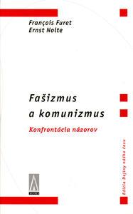 Obrázok Fašizmus a komunizmus