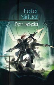 Obrázok Fatal Virtual
