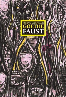 Obrázok Faust