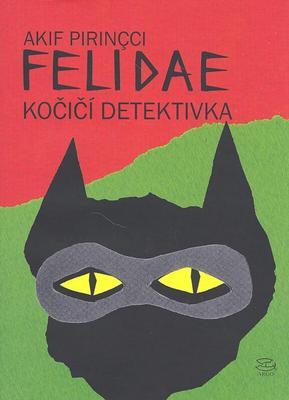 Obrázok Felidae
