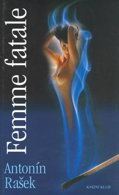 Obrázok Femme fatale