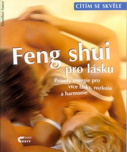 Obrázok Feng Shui pro lásku