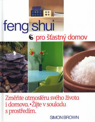 Obrázok Feng Shui pro šťastný domov