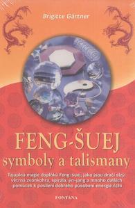Obrázok Feng-Šuej symboly a talismany