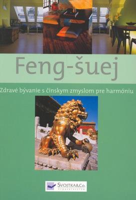 Obrázok Feng-šuej