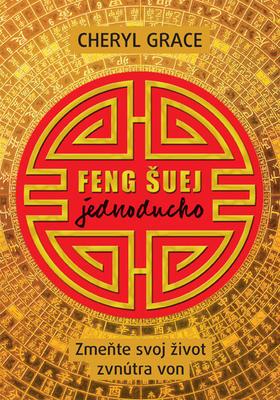 Obrázok Feng šuej jednoducho