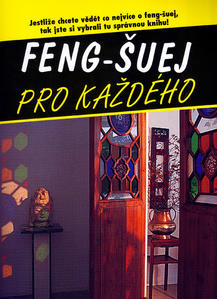 Obrázok Feng-Šuej pro každého