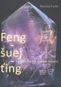 Obrázok Feng-šuej-ťing