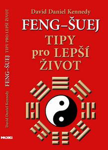 Obrázok Feng-šuej Tipy pro lepší život