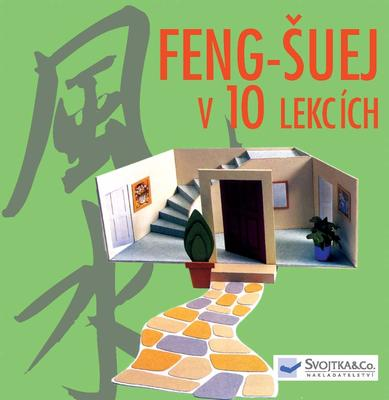 Obrázok Feng-šuej v 10 lekcích