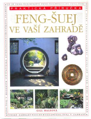 Obrázok Feng-šuej ve vaší zahradě