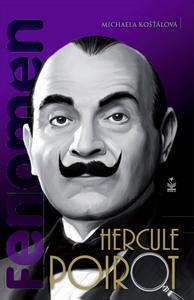 Obrázok Fenomén Hercule Poirot