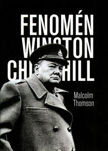 Obrázok Fenomén Winston Churchill