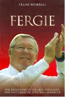 Obrázok Fergie
