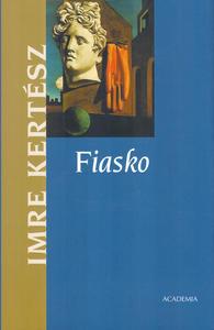 Obrázok Fiasko