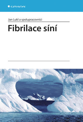 Obrázok Fibrilace síní