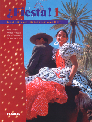 Obrázok Fiesta! 1