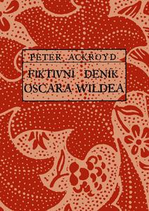 Obrázok Fiktivní deník Oscara Wildea