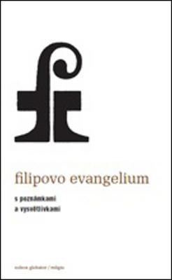 Obrázok Filipovo evangelium