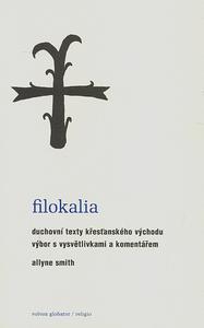 Obrázok Filokalia